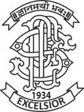 Modern College logo